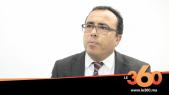 cover: Fisc360, Ep6. Youssef Bounoual: «La TVA sur les commissions est une injustice fiscale»