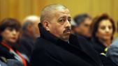Algérie: un oligarque proche du régime débarqué d'un avion avec sa femme