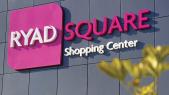 Ryad Square