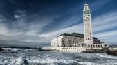 Mosquée Hassan 2