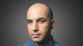 Nabil El Makhloufi