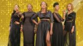 Sénégal: les guides religieux déclarent la guerre aux séries TV