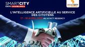 Casablanca Smart City