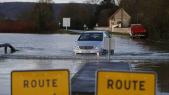 taxe catastrophes