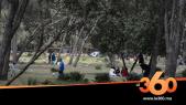 """cover vidéo: Le360.ma •"""" غابة بوسكورة.. مرتع البيضاويين نحو """"النزاهة"""" و """"البيكنيك"""