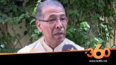 Cover_Vidéo: Le360.ma • حوار : المحلل العجلاوي يحلل استقالة هورست كوهلر