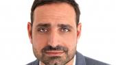 Tunisie: un expert onusien accusé d'espionnage au profit d'une puissance étrangère