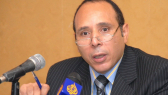 Khalid El Keylani