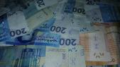 amazigh money