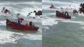 Asilah-pêcheurs-danger2