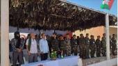 Photo: Polisario 1