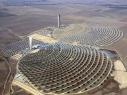 Complexe solaire Noor Midelt