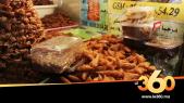 Cover_Vidéo: Le360.ma • تجار بفاس يشكون من ضعف الإقبال على مستلزمات رمضان