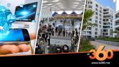 Cover Vidéo - ECO360-EP20 : E-Gov, aérien et immobilier