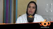 Cover_Vidéo: Le360.ma • صحتك في رمضان الحلقة 3 : هذه هي وجبات الإفطار التي يُنصح بتناولها في رمضان