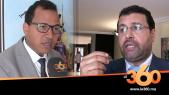 Cover_Vidéo: Le360.ma •روبورتاج: المعارضة تبخس الحصيلة الحكومية للعثماني