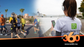 Cover Vidéo - Runnin'City, l'application géniale pour courir et faire du tourisme culturel