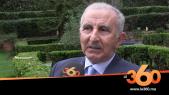 Cover_Vidéo: Le360.ma •الصحراء المغربية قرائة سياسية للقرار 68-24 للأمم المتحدة