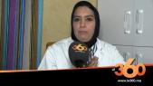 Cover_Vidéo: Le360.ma • صحتك في رمضان الحلقة 6 : مخاطر الصيام خلال شهر رمضان على مرضى السكري