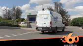 Cover_Vidéo: Le360.ma • CTM messagerie