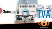 Cover Vidéo - Eco360 – EP17 : Bombardier, Platinium Power et TVA