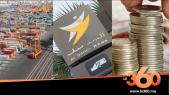 Cover Vidéo - Eco360 – EP21 : Ports, micro-crédit et Al-Barid Bank