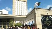 Algérie. nouvelle vague de limogeage: le DG de la télé et le gendarme de l'audiovisuel sautent
