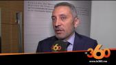Cover Vidéo - Exit de Bombardier: le ministre MHE s'explique