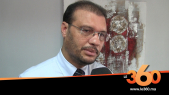 Cover_Vidéo: Le360.ma •الاستقلال يدعو العثماني للاستقالة