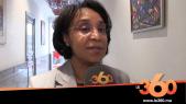 Cover Vidéo - عاجل تأشيرات: اجتماع الحكومة مع الاتحاد الأوروبي