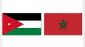 maroc-jordanie