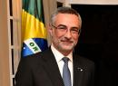 Julio Glinternick Bitelli