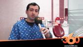 Cover Vidéo - كيف تعتني بأسنانك في رمضان؟ الحلقة 1