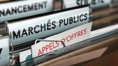 Commande publique Marchés publics