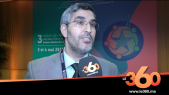 Cover Vidéo - Millefeuille fiscal à Casablanca- les explications du maire, Abdelaziz El Omari