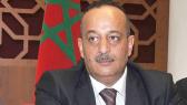 Mohamed Laarej