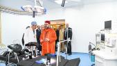 Mohammed VI-Rabat