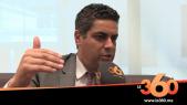 Cover Vidéo - موقف قيادي في البام بعد طرد احمد اخشيشن