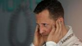 France: arrêté pour excès de vitesse, le marabout affirme être possédé par l'Esprit de Schumacher