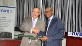 Maroc-Rwanda: Coopération renforcée dans la sûreté et de la sécurité nucléaires