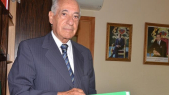 Abdelhak El Mrini