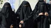 Femme Arabie Saoudite