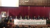 Rencontre régionale sur les délais de paiement, le vendredi 28 juin à Casablanca
