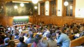 Rentrée 2019-2020: les étudiants africains désertent les universités françaises