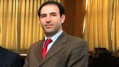 Mohamed Benalilou