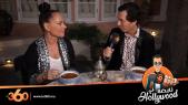 Cover_Vidéo: Le360.ma • نايضة فهوليوود مع سيمو بنبشير الحلقة 13 : مع سناء حمري