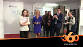 Cover_Vidéo: Le360.ma •فرنسا ستعمل على تحسين ظروف مواعيد تسليم الفيزا