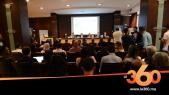 cover vidéo:Le360.ma •Bourse de Casablanca: les détails de l'OPV de Maroc Telecom