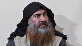 Aboubakr Al-Baghdadi