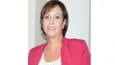 Khadija Essafi, nommée au poste de présidente de l'Université Hassan Premier de Settat,